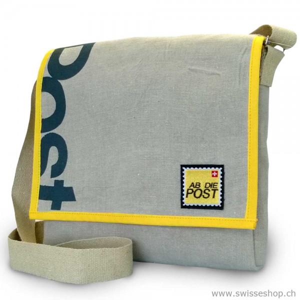 umhaengetasche_schweizer_post_army_recyclin_swiss_army_tasche_schweiz_souvenir_pg73