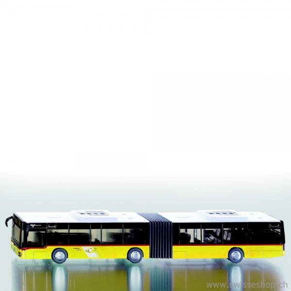 Schweizer-gelenkbus-spielware-3736