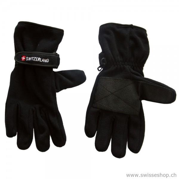 fleece-handschuhe-souvenir-schweizerkreuz-damen-herren-701038