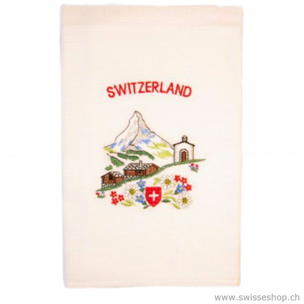 gaestetuch_schweizer_zermatt_souvenir_83201500