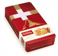 Dose Top of Switzerland 175g