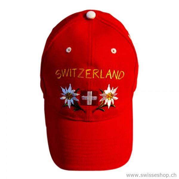 cap-muetze-schweiz-souvenir-edelweiss-schweizerkreuz-6000705