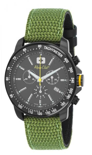 schweizeruhr, armbanduhr