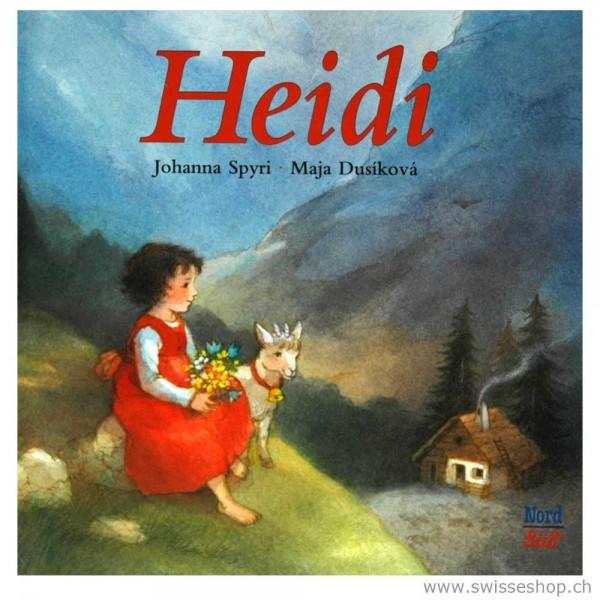 heidi_buch_klassiker_schweizer_souvenir