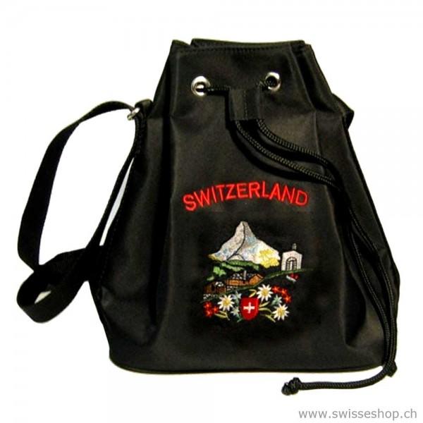 schweizer-zermatt-freizet-tasche-SCHWARZ-837020