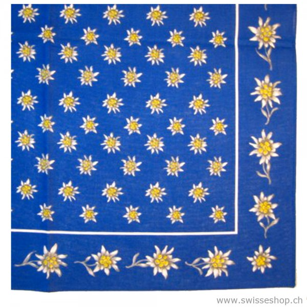 schweizer-nickituch-edelweiss-royal-21000510