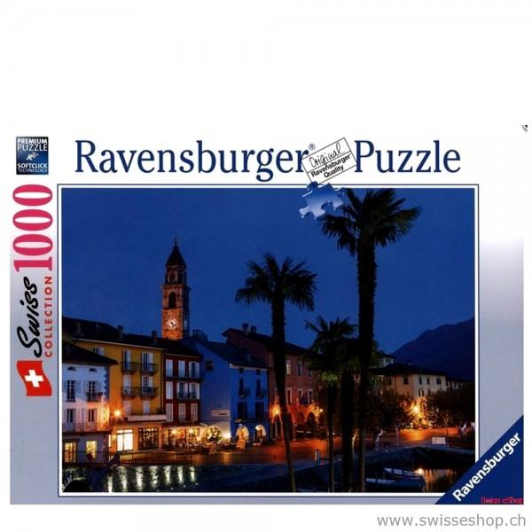 schweizer-Ascona-Puzzle-068640