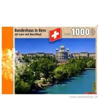 schweizer-Silsersee-Puzzle-096416
