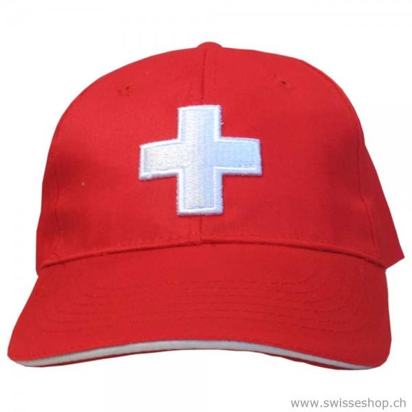 schweizer-kinder-cap-souvenir