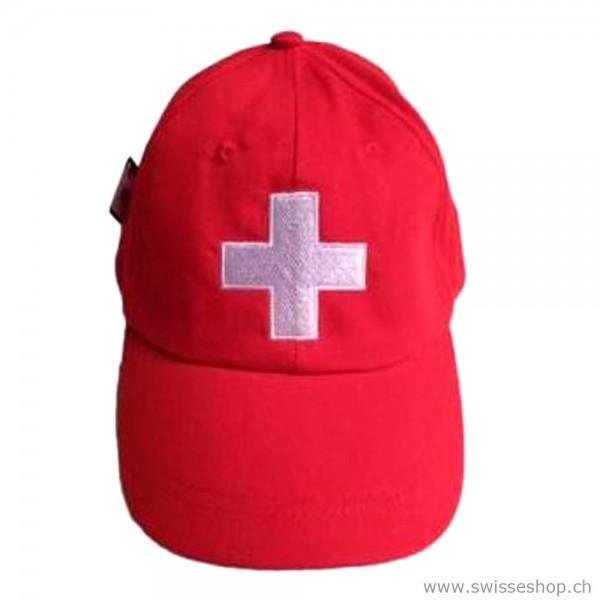 schweizer-kinder-cap-souvenir-5918