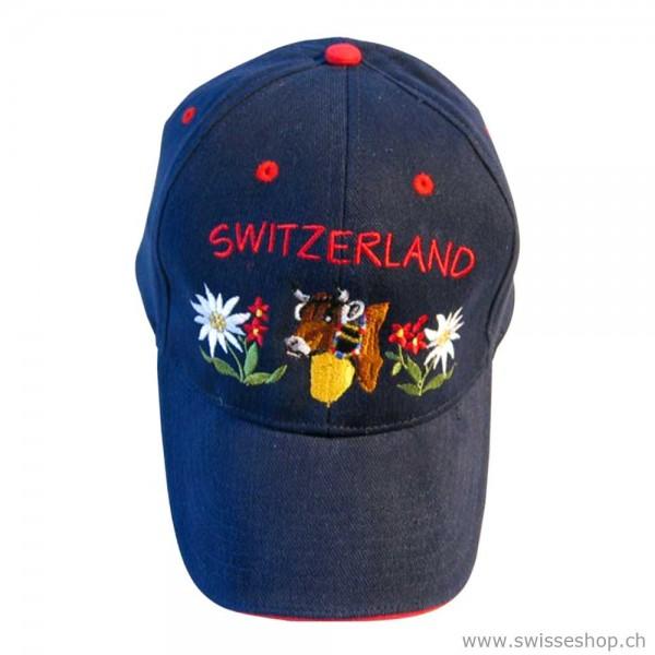 schweizer-cap-muetze-alpenblumen-kuh-souvenir-blau-6000901