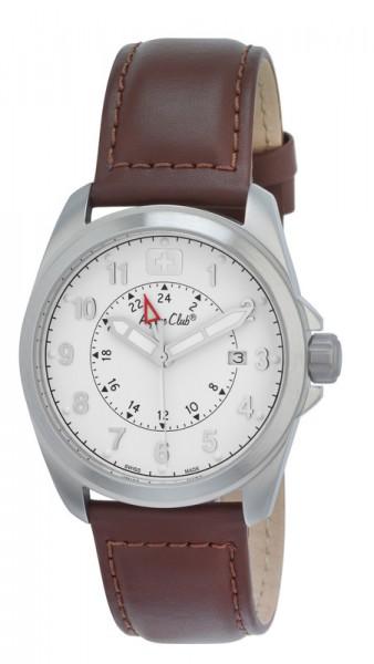 Uhr, armbanduhr