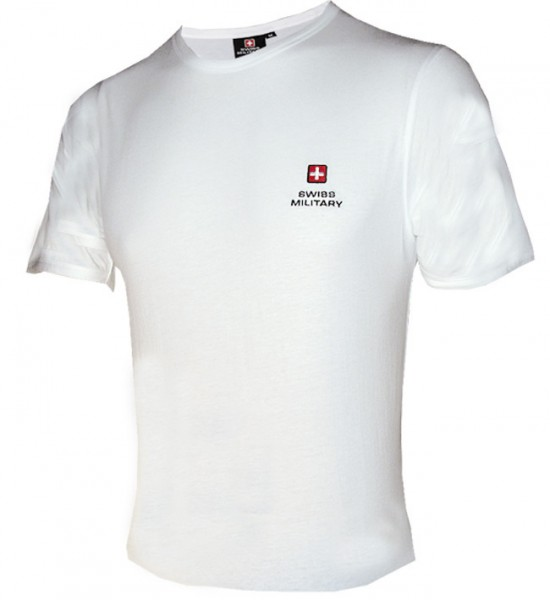 T-Shirt Embroidery