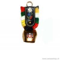 glocke_schweizer_wappen_souvenir_swiss_bell