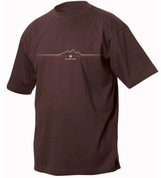 T-Shirt Classic Line
