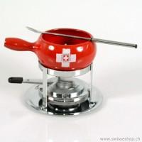 fondue_set_kaese_schweizer_kreuz_rot_cheese_305252