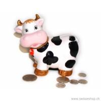 spar-kuh-schwein-souvenir-schweiz-kreuz-rot-kinder-1015