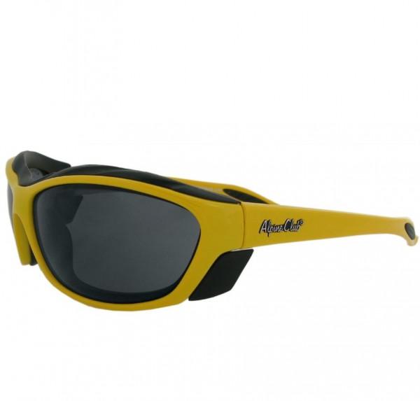 sonnenbrillen, sport