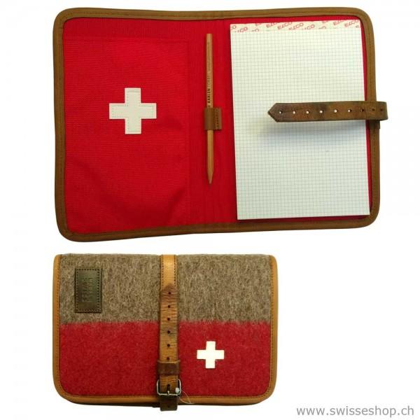 schreibblock_army_recyclin_schweizer_souvenir_wd65