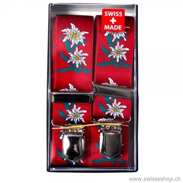schweizer-hosentraeger-edelweiss-rot-05208