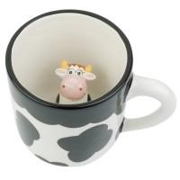 tassen_kuh_schweizer_pretty_cow_souvenir_1024
