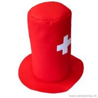 schweizer-fan-hut-zylinder-souvenir-HZH1