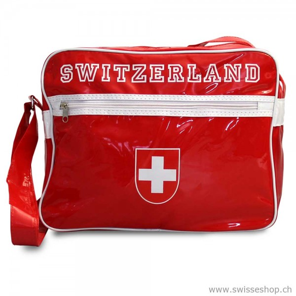 umhaengetasche,tasche,schweizerkreuz,wappen,souvenir