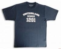 T-Shirt SINCE 1291