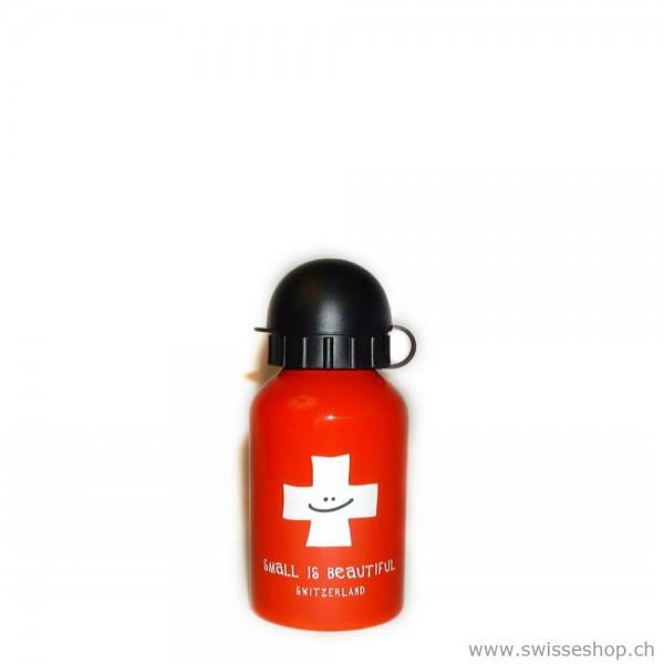 trinkflasche_feldflasche_schweizerkreuz_water_bottle_1104
