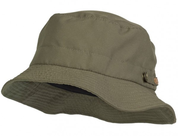 Mütze Bob