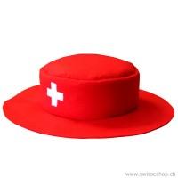 schweizer-fan-hut-appenzeller-souvenir-HA7