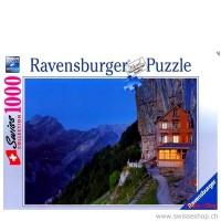 schweizer-aeescher-Puzzle-096414