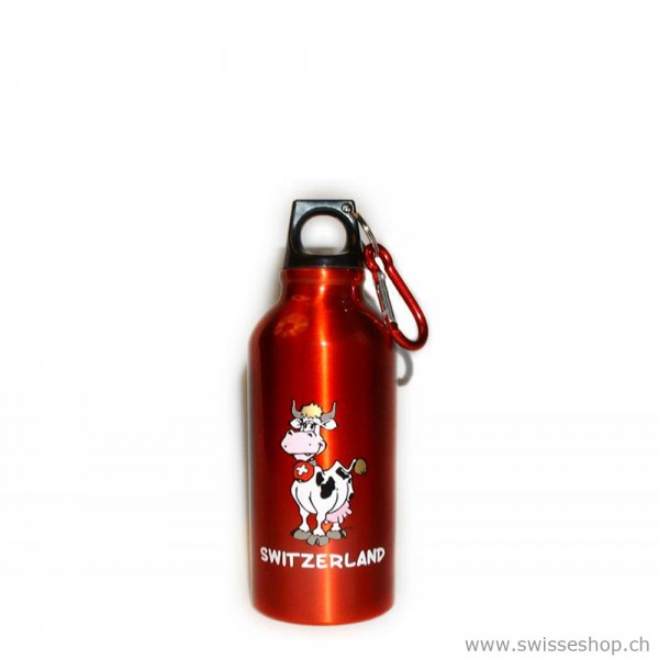 trinkflasche_feldflasche_kuh_pretty_cow_water_bottle_1094