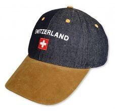 souvenir-cap-schweiz-swiss-team-herren-jeansblau-5915