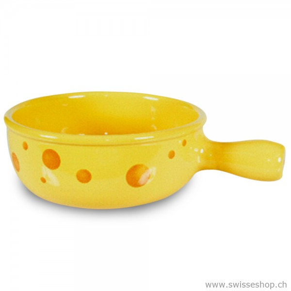 Fondue_caquelon_kaese_schweizer_swiss_cheese_pot_rot_155901