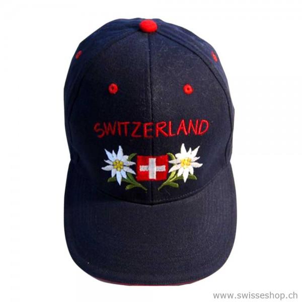 cap-muetze-schweiz-souvenir-edelweiss-schweizerkreuz-6000706