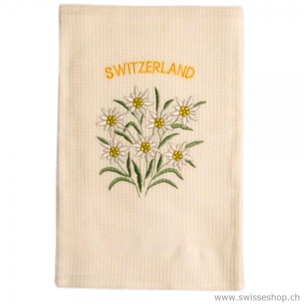 gaestetuch_schweizer_edelweiss_souvenir_83200100