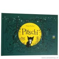 pitschi_klassiker_schweizer_souvenir