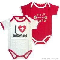Baby-Body SCHWEIZ