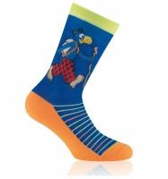 Globi Trekking Socken